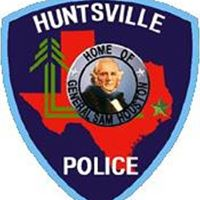 HPD Badge