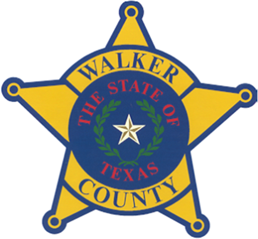 walker county View listings for walker county homes for sale on realtorcom® today check out which walker county, ga condo or townhome is right for you.