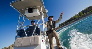 game warden_image_01