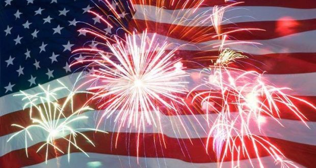 4th of July 3 (2)