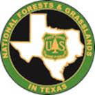 National Parks in Texas