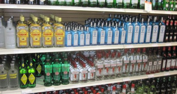 The Texas Alcoholic Beverage Commission will be targeting retailers who sell alcohol to minors in a back-to-school sting.