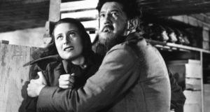 """Port of Shadows, "" a 1938 French film, will be shown at 6 p.m. Thursday, Sept. 29"