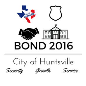 The city of Huntsville has spent a lot of money and staff time attempting to convince city taxpayers to OK its $128 million 'blank check' bond. Is that ethical?