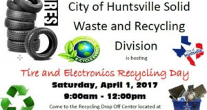2017-electronics-recycling-day