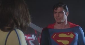 superman-1978-movie-christopher-reeve