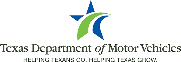 Vehicle titling and registration requirements suspended in for Polk county motor vehicle registration